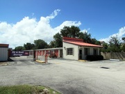 Public Storage - 3000 N Federal Hwy Delray Beach, FL 33483