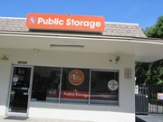 Public Storage - 1615 North Highland Ave Clearwater, FL 33755