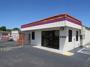 Public Storage - 8305 Ulmerton Road Largo, FL 33771