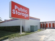 Public Storage - 5850 NW 9th Ave Ft Lauderdale, FL 33309
