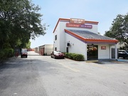Public Storage - 1500 North State Road 7 Lauderhill, FL 33313