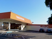 Public Storage - 851 Knights Rd Hollywood, FL 33021