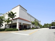Public Storage - 14625 NW 20th St Pembroke Pines, FL 33028