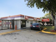 Public Storage - 1480 NW 23rd Ave Ft Lauderdale, FL 33311