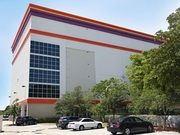 Public Storage - 701 SE 24th St Ft Lauderdale, FL 33316