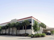 Public Storage - 2707 Executive Park Lane Weston, FL 33331