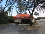Public Storage - 6351 Lake Worth Rd Greenacres, FL 33463