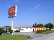 Public Storage - 7930 W 20th Ave Hialeah, FL 33016