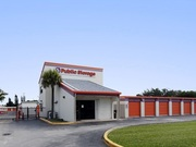 Public Storage - 3505 NW 167th Street Opa-Locka, FL 33056