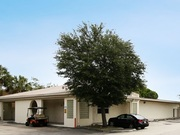 Public Storage - 975 Military Trail Jupiter, FL 33458