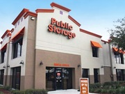 Public Storage - 951 S John Young Pkwy Kissimmee, FL 34741