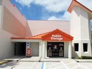 Public Storage - 3725 W Lake Mary Blvd Lake Mary, FL 32746