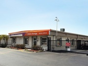 Public Storage - 3601 W Blue Heron Blvd West Palm Beach, FL 33404
