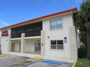 Public Storage - 4151 Burns Rd Palm Beach Gardens, FL 33410