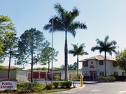 Public Storage - 7000 Professional Pkwy E Lakewood Ranch, FL 34240