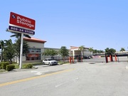 Public Storage - 10855 NW 7th Ave Miami, FL 33168