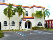 Public Storage - 10821 NW 14th Street Miami, FL 33172