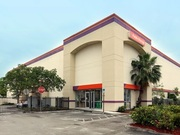 Public Storage - 13051 SW 85th Ave Road Miami, FL 33156