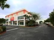 Public Storage - 13655 SW 42nd St Miami, FL 33175