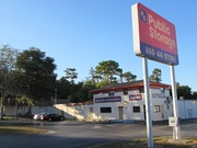 Public Storage - 6609 State Road 54 New Port Richey, FL 34653