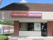Public Storage - 1730 S Pinellas Ave, Ste I Tarpon Springs, FL 34689