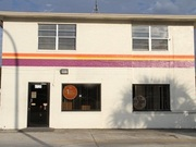 Public Storage - 4729 S Orange Blossom Trail Orlando, FL 32839