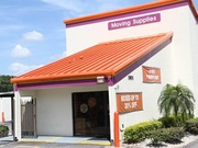 Public Storage - 1801 W Oak Ridge Road Orlando, FL 32809