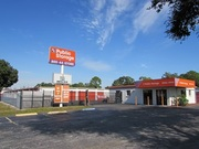 Public Storage - 1400 34th Street South St Petersburg, FL 33711