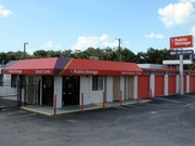 Public Storage - 6940 N 56th Street Tampa, FL 33617