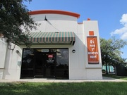 Public Storage - 18191 E Meadow Rd Tampa, FL 33647