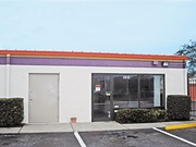 Public Storage - 1120 US Hwy 41 ByPass S Venice, FL 34285