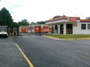 Public Storage - 3375 N Druid Hills Road Decatur, GA 30033
