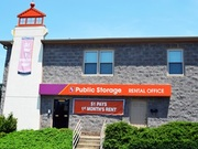 Public Storage - 2660 Mountain Industrial Blvd Tucker, GA 30084