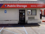 Public Storage - 3055 Jones Mill Road Norcross, GA 30071