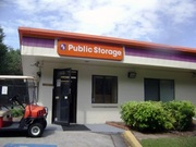 Public Storage - 6289 Jimmy Carter Blvd Norcross, GA 30071