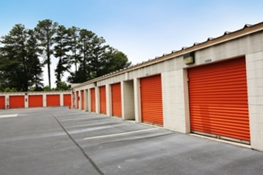 Public Storage - 1755 Indian Trail Rd Norcross, GA 30093