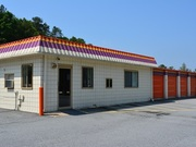 Public Storage - 615 Indian Trail Road NW Lilburn, GA 30047