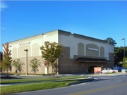 Public Storage - 3204 Ridge Road Canton, GA 30114
