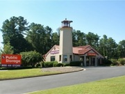 Public Storage - 1395 Pleasant Hill Road Lawrenceville, GA 30044
