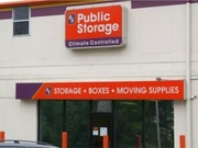 Public Storage - 66 Old Peachtree Road NE Suwanee, GA 30024