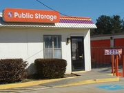 Public Storage - 3003 Rutledge Road NW Kennesaw, GA 30144