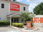 Public Storage - 4365 Johnson Ferry PI Marietta, GA 30068