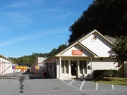 Public Storage - 10763 Highway 92 Woodstock, GA 30188