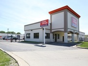 Public Storage - 1600 E Davis St Arlington Heights, IL 60005