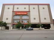 Public Storage - 362 W Chicago Ave Chicago, IL 60654