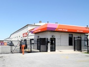Public Storage - 2640 W 79th Street Chicago, IL 60652