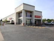Public Storage - 6460 N Lincoln Ave Lincolnwood, IL 60712