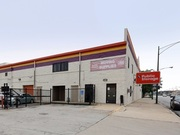 Public Storage - 8484 S South Chicago Ave Chicago, IL 60617