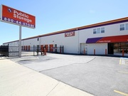 Public Storage - 5778 North Northwest Highway Chicago, IL 60631