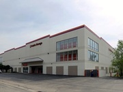 Public Storage - 125 S Pfingsten Road Deerfield, IL 60015